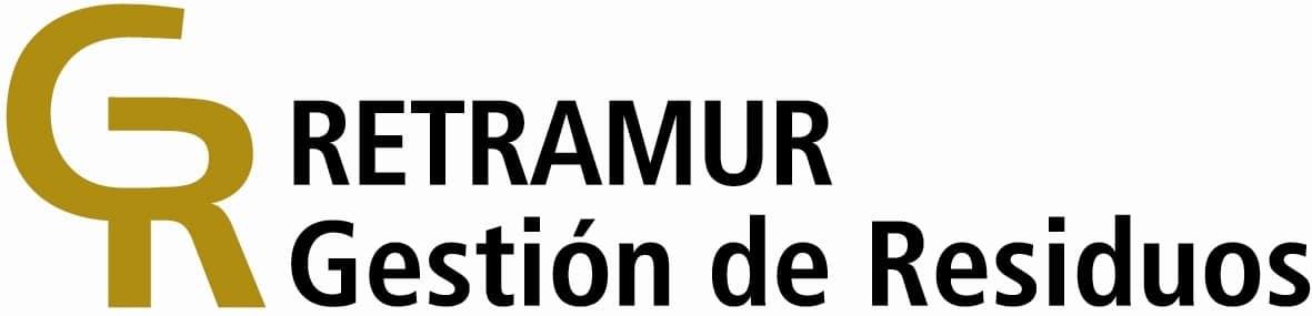 Retramur